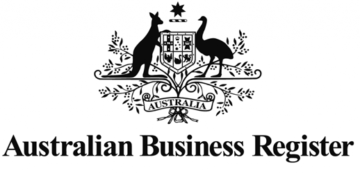 Western Suburb Accountants || Tools and Links